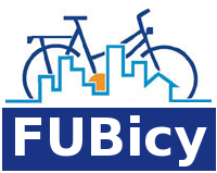 Logo-FUBicy.png
