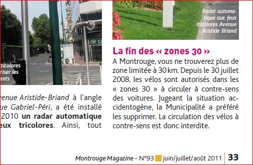 Montrouge-findeszones30.jpg