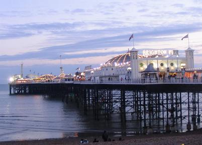 Paris-Londres_Brighton_pier.jpg