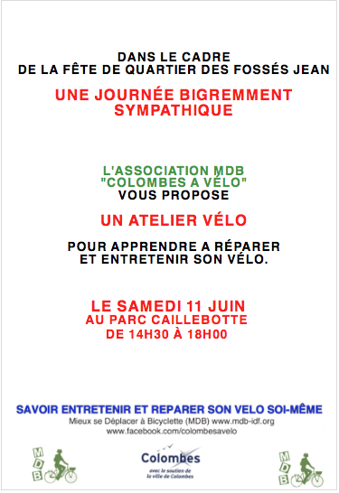 colombes-11-juin.png