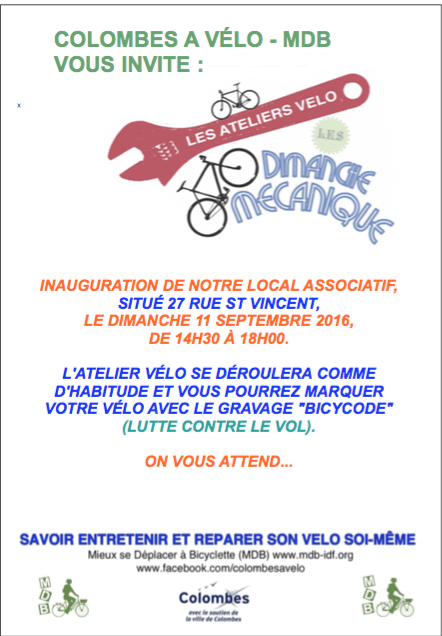 2016_9_11_inauguration_atelier_colombes.png