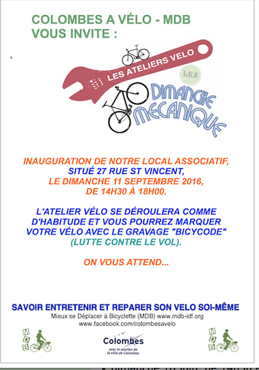 colombes-inauguration-atelier-2016.png