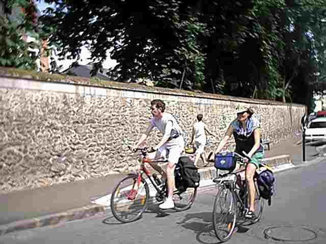 parischartres2002.jpg