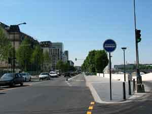 Panhard-Levassor_couloir-bus.jpg