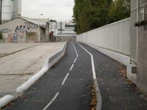 Ourcq_betons-paris.jpg