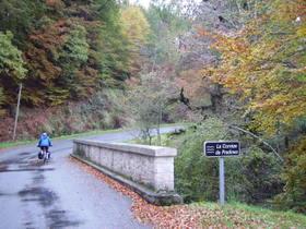 la Corrèze (plateau de Millevaches)