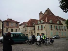 Bretenoux (Lot)
