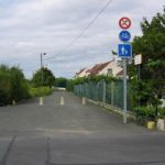 MDB95_evaluation_Deuil-la-Barre-01.jpg