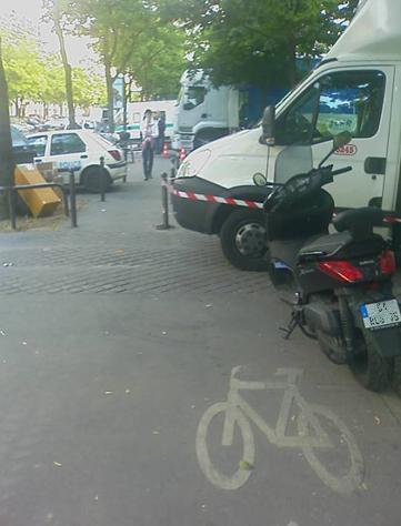 communique30-06-2008-1.jpg