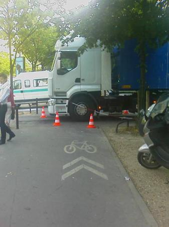 communique30-06-2008-2.jpg