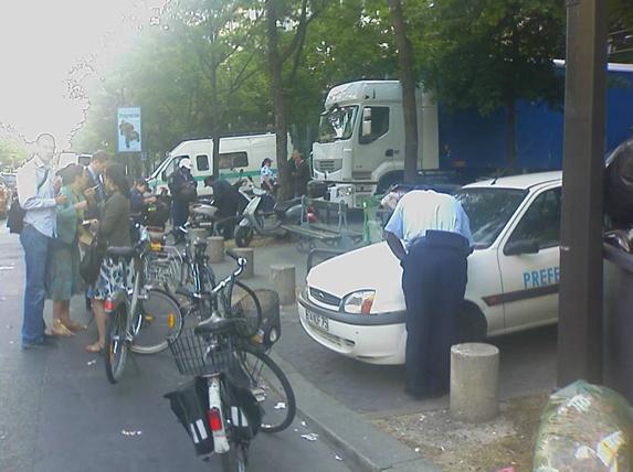 communique30-06-2008-3.jpg