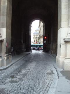 Porte_de_Rohan.png