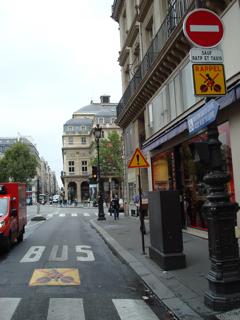 Rue_de_Rohan.png