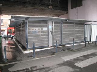 Colombes-Gare_centre_pkg_3.jpg