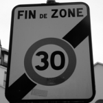 Fin_Zone_30.png