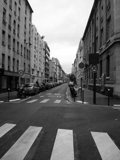 Rue_Saint_Maur.png