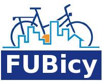 Logo-FUBicy.png