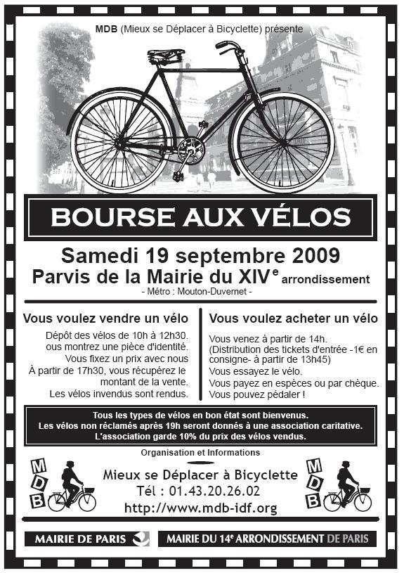 Bourse_aux_velos_septembre2009.jpg