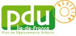 logo-pdu-ec392-e9ced.png