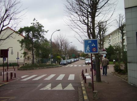 Sceaux-131209-2.jpg