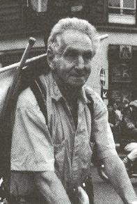 Jacques Essel (en 1994)