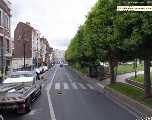 Puteaux-02.jpg