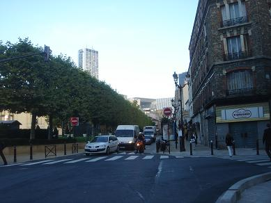 Puteaux-06.jpg