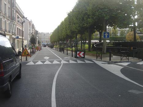 Puteaux-09.jpg