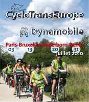 TransEuropeenne2010.jpg