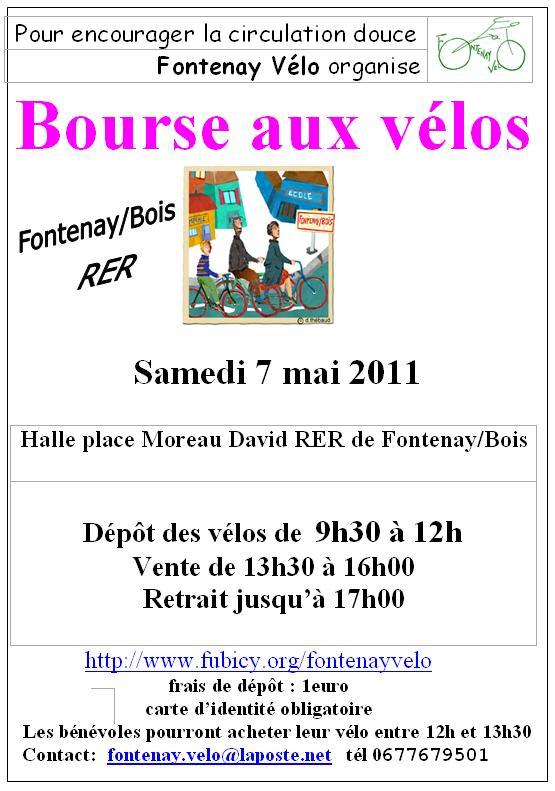 Bourse-Fontenay-07052011.jpg