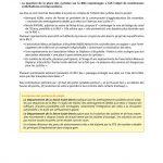 tzen3-bilan_concertation.jpg