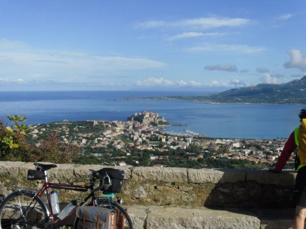 Corse2010-04.jpg