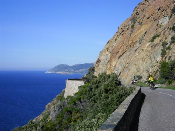 Corse2010-11.jpg