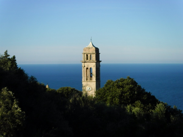 Corse2010-12.jpg