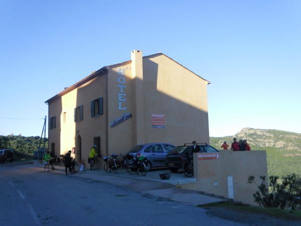 Corse2010-13.jpg