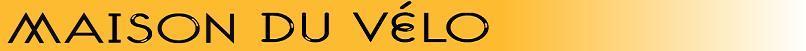 logo-mdv.jpg