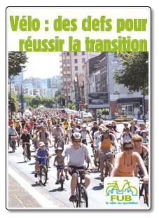 FUB-des_clefs_pour_reussir_la_transition.jpg