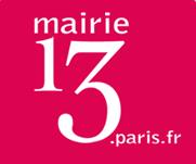 mairie-13e-logo.png