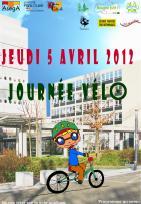 2012-04-05-journee_velo_nanterre.jpg
