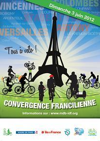 Convergence-2012_vignette_.jpg