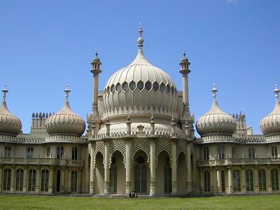 Paris-Londres_Brighton_Royal_Pavilion.jpg