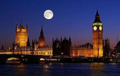 Paris-Londres_parliament.jpg