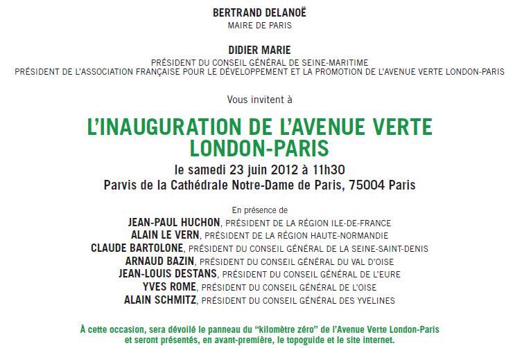 inauguration-avenue-verte.jpg