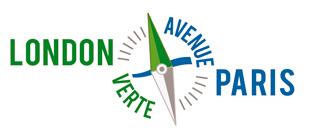 logo-avenue-verte.png