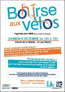 bourse15e-oct2012.jpg
