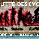 la_lutte_des_cycles.jpg