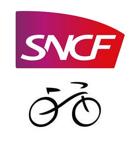 logo-sncf-avecvelo.png