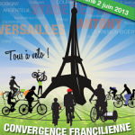 convergence-2013_vignette.png