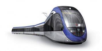 tram-train-me.jpg