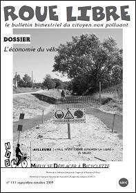 Roue Libre n°111